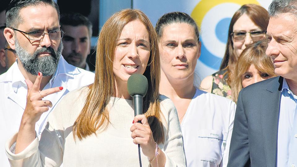 http://www.lacorameco.com.ar/imagenes/Vidal_Macri.jpg