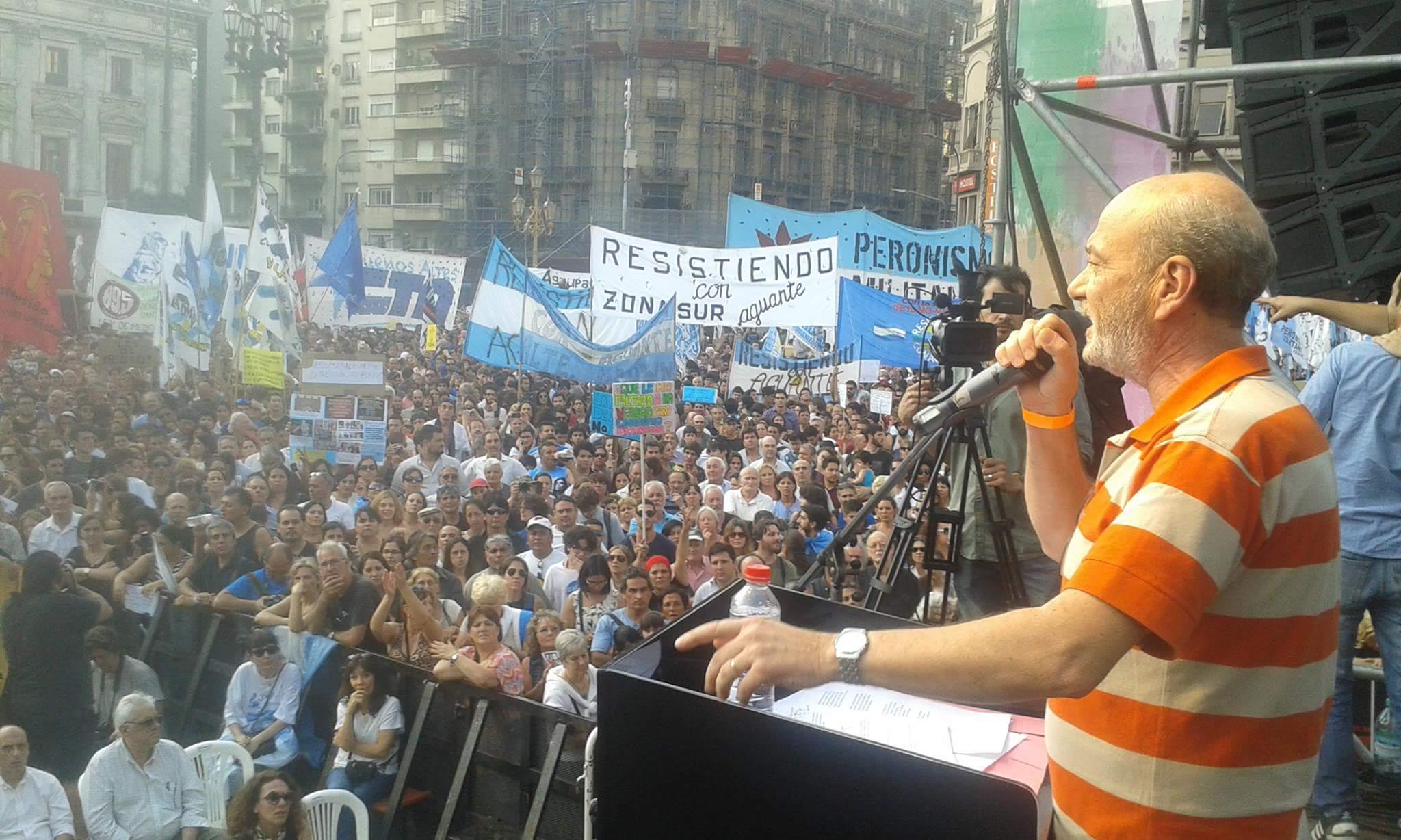 http://www.lacorameco.com.ar/imagenes/a3.jpeg