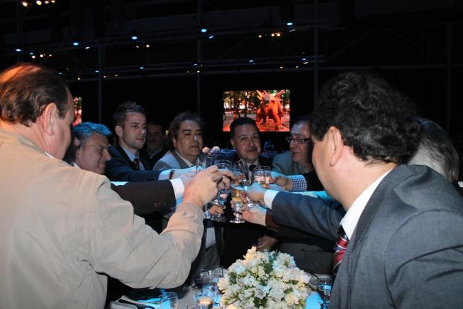 http://www.lacorameco.com.ar/imagenes/ab3.jpg