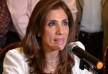 http://www.lacorameco.com.ar/imagenes/abdaladezamora_27abr.jpg