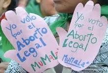 http://www.lacorameco.com.ar/imagenes/abortolegal_16ago.jpg