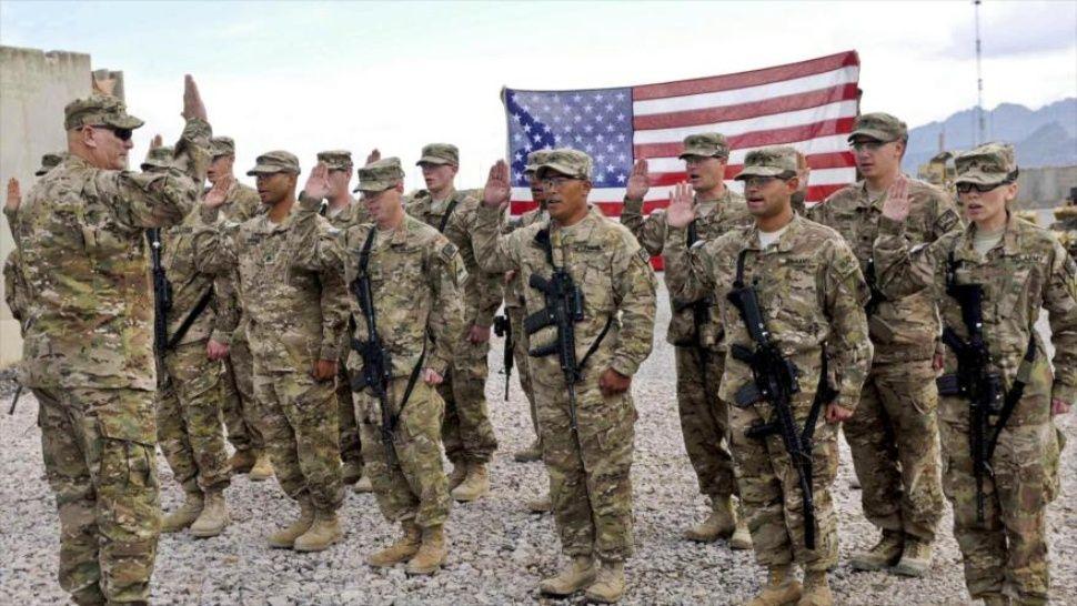 http://www.lacorameco.com.ar/imagenes/afganistan.jpg