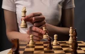 http://www.lacorameco.com.ar/imagenes/ajedrez2.jpg