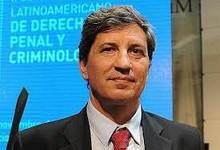 http://www.lacorameco.com.ar/imagenes/alejandroalagia_31ago.jpg