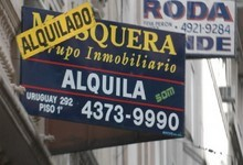 http://www.lacorameco.com.ar/imagenes/alquileres_25ago.jpg