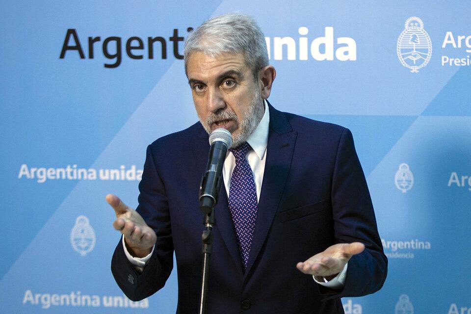 http://www.lacorameco.com.ar/imagenes/anibal_f.jpg