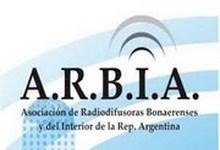 http://www.lacorameco.com.ar/imagenes/arbia_8jun.jpg