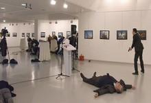 http://www.lacorameco.com.ar/imagenes/asesinato_19dic.jpg