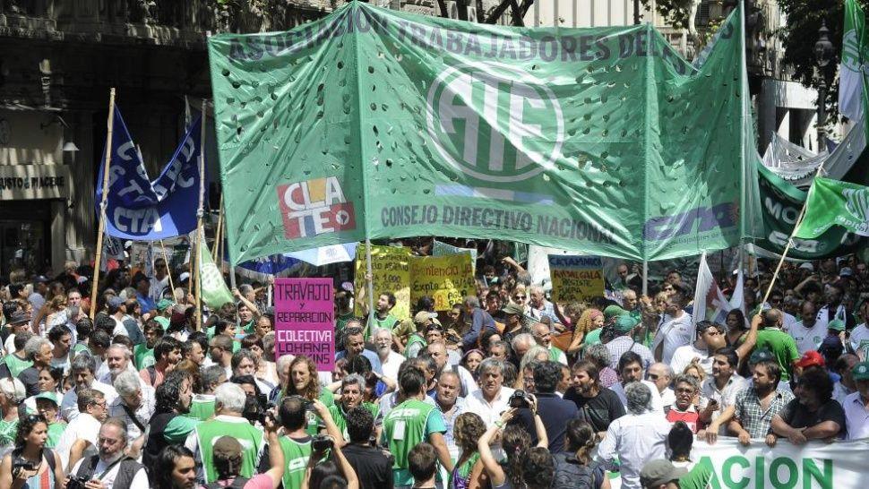 http://www.lacorameco.com.ar/imagenes/ate.jpg