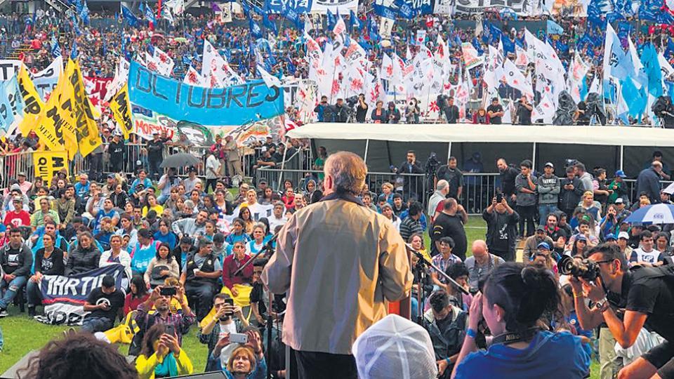 http://www.lacorameco.com.ar/imagenes/atlanta2.jpg