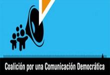 http://www.lacorameco.com.ar/imagenes/audienciawashington_2abr.jpg