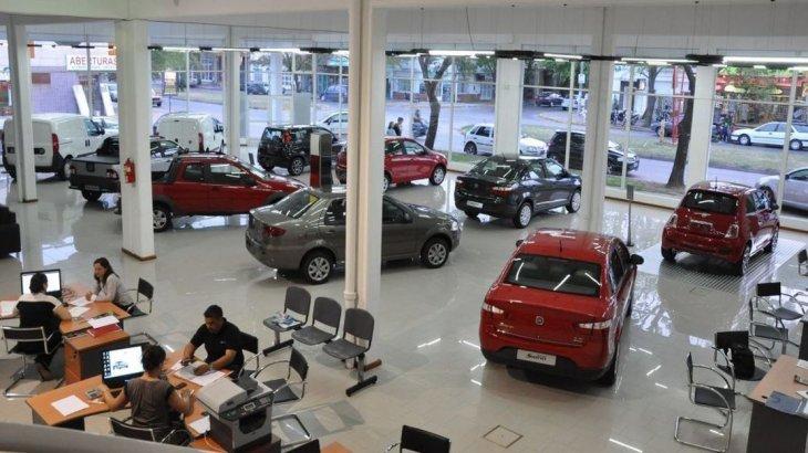 http://www.lacorameco.com.ar/imagenes/auto.jpg