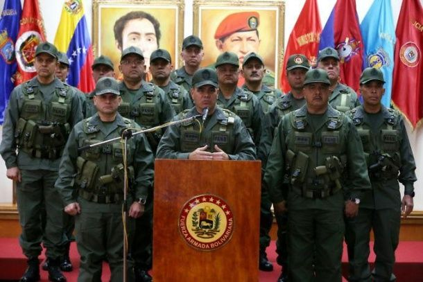 http://www.lacorameco.com.ar/imagenes/avn_venezuela_fanb.jpg