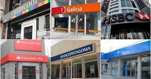 http://www.lacorameco.com.ar/imagenes/bancos4.jpg