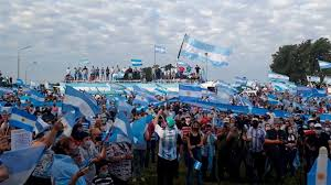 http://www.lacorameco.com.ar/imagenes/banderazo_agricola.jpg