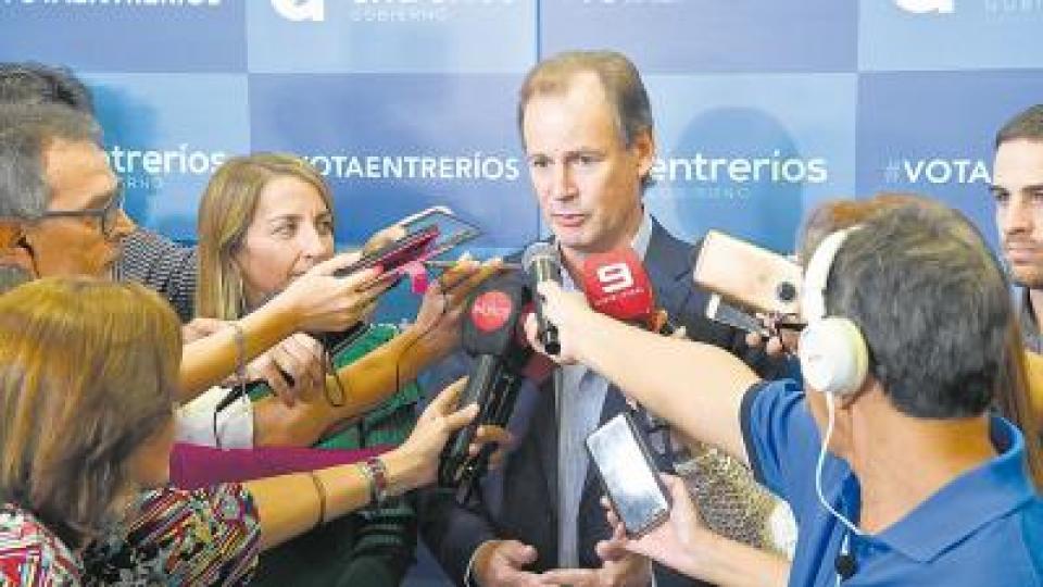 http://www.lacorameco.com.ar/imagenes/bordet.jpg