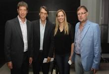 http://www.lacorameco.com.ar/imagenes/bossiodiputados_4feb.jpg
