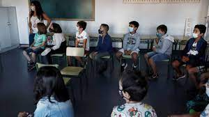 http://www.lacorameco.com.ar/imagenes/burb_escolar.jpg