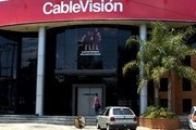 http://www.lacorameco.com.ar/imagenes/cablevision_2jun.jpg