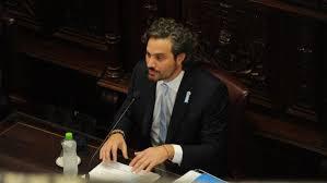 http://www.lacorameco.com.ar/imagenes/cafiero_congreso.jpg