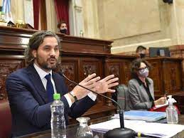 http://www.lacorameco.com.ar/imagenes/cafiero_senado.jpg