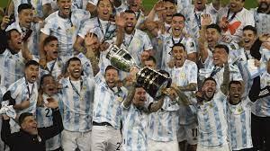 http://www.lacorameco.com.ar/imagenes/campeones.jpg