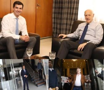 http://www.lacorameco.com.ar/imagenes/candidatos.jpg