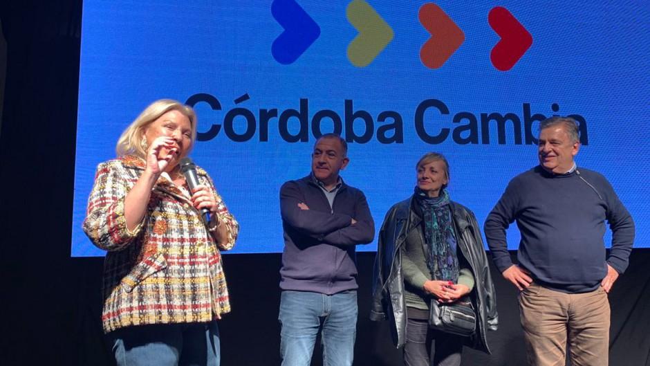 http://www.lacorameco.com.ar/imagenes/carrio_cba.jpg