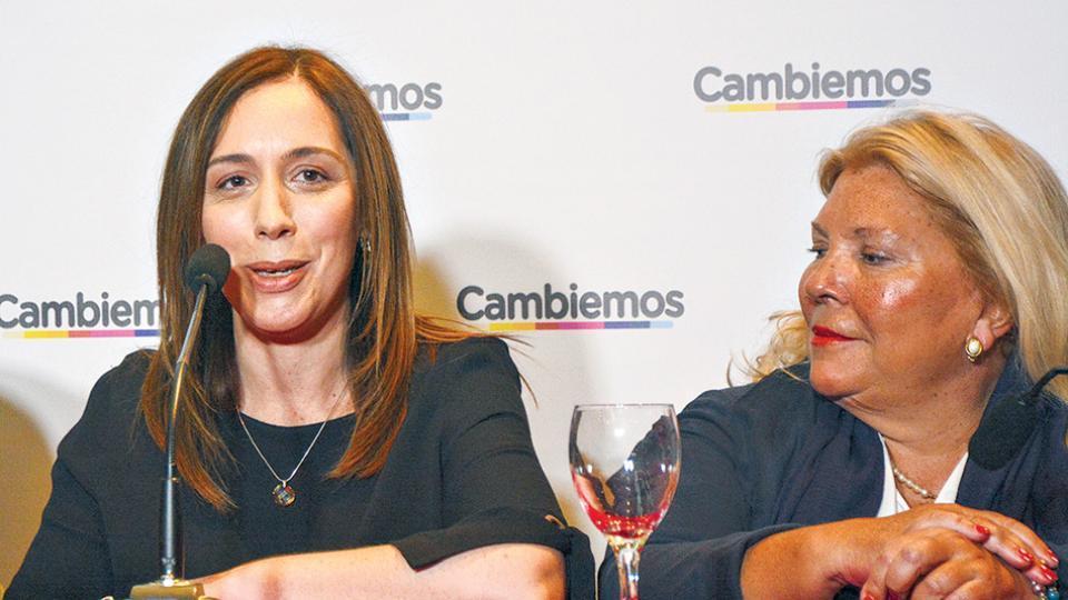 http://www.lacorameco.com.ar/imagenes/carriovidal.jpg