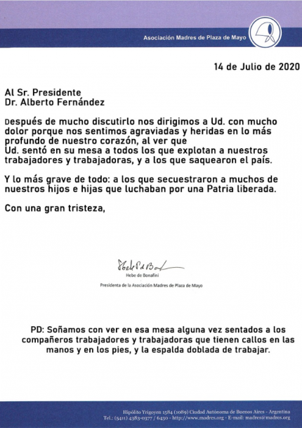 http://www.lacorameco.com.ar/imagenes/carta_hebe.png