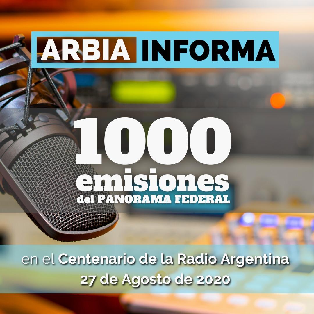 http://www.lacorameco.com.ar/imagenes/centenario.jpg