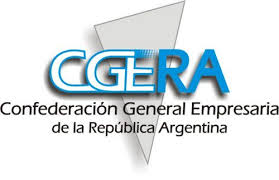 http://www.lacorameco.com.ar/imagenes/cgera1.jpg