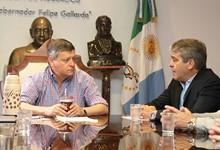 http://www.lacorameco.com.ar/imagenes/chacocorrientes_18nov.jpg