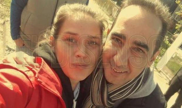 http://www.lacorameco.com.ar/imagenes/cintia_gabarro_tagliaferro.jpg