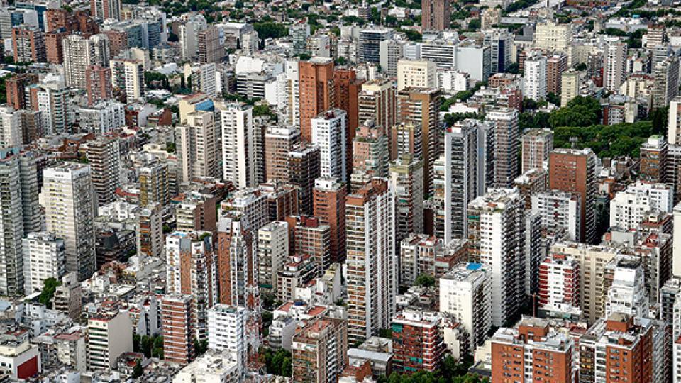 http://www.lacorameco.com.ar/imagenes/ciudad.jpg