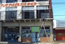 http://www.lacorameco.com.ar/imagenes/clubesdebarrio_26jun.jpg