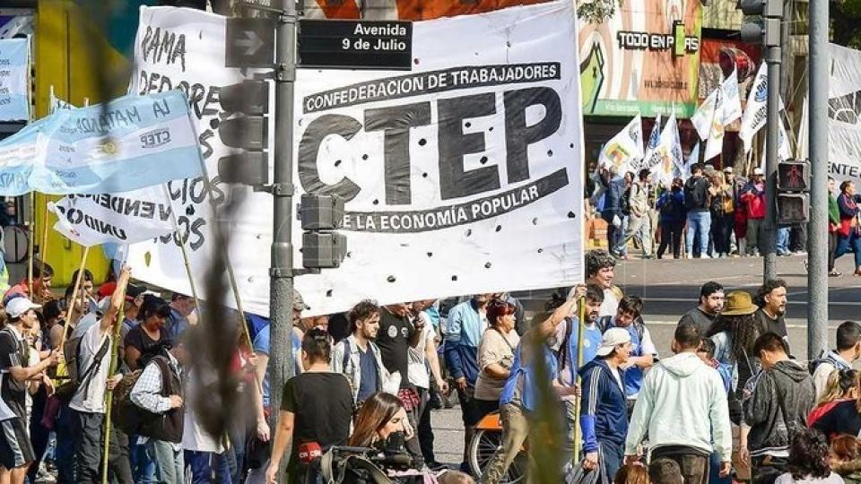 http://www.lacorameco.com.ar/imagenes/ctep.jpg