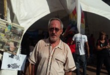 http://www.lacorameco.com.ar/imagenes/curas_2feb.jpg