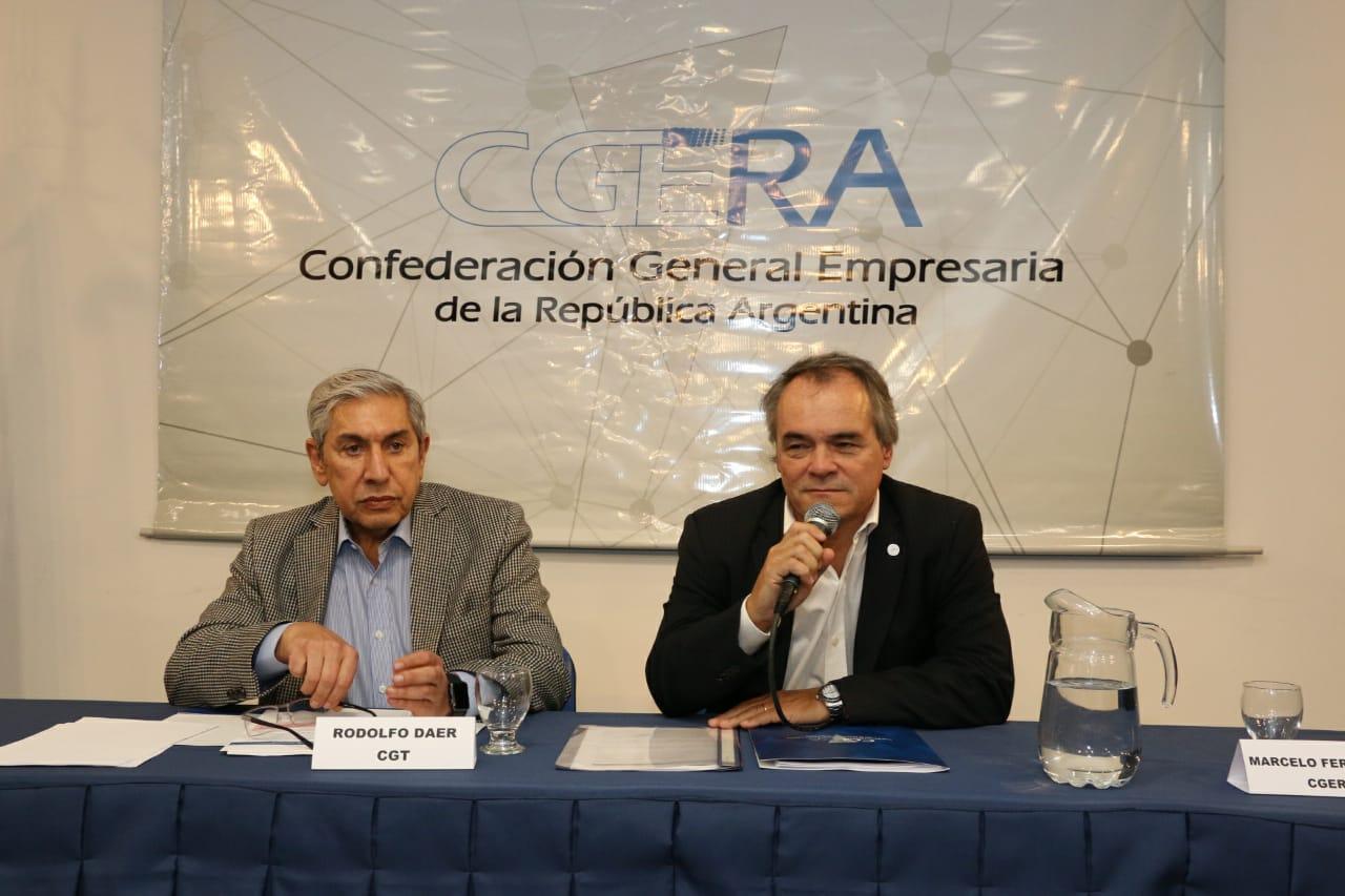 http://www.lacorameco.com.ar/imagenes/daer_fernandez.jpg