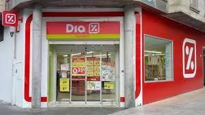http://www.lacorameco.com.ar/imagenes/dia.jpg