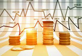http://www.lacorameco.com.ar/imagenes/economia3.jpg