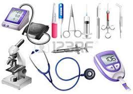 http://www.lacorameco.com.ar/imagenes/equipos_medicina.jpg
