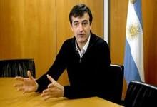 http://www.lacorameco.com.ar/imagenes/estebanbullrich_8sep.jpg