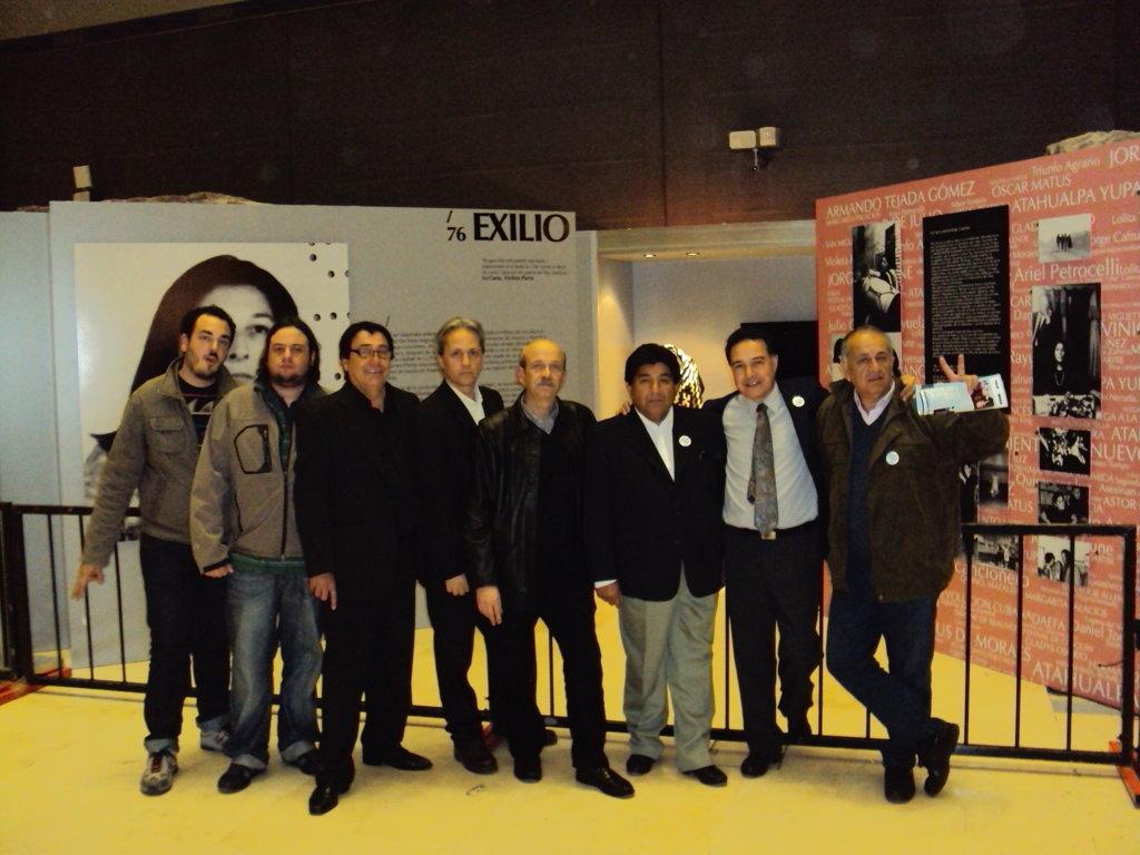 http://www.lacorameco.com.ar/imagenes/f1.JPG