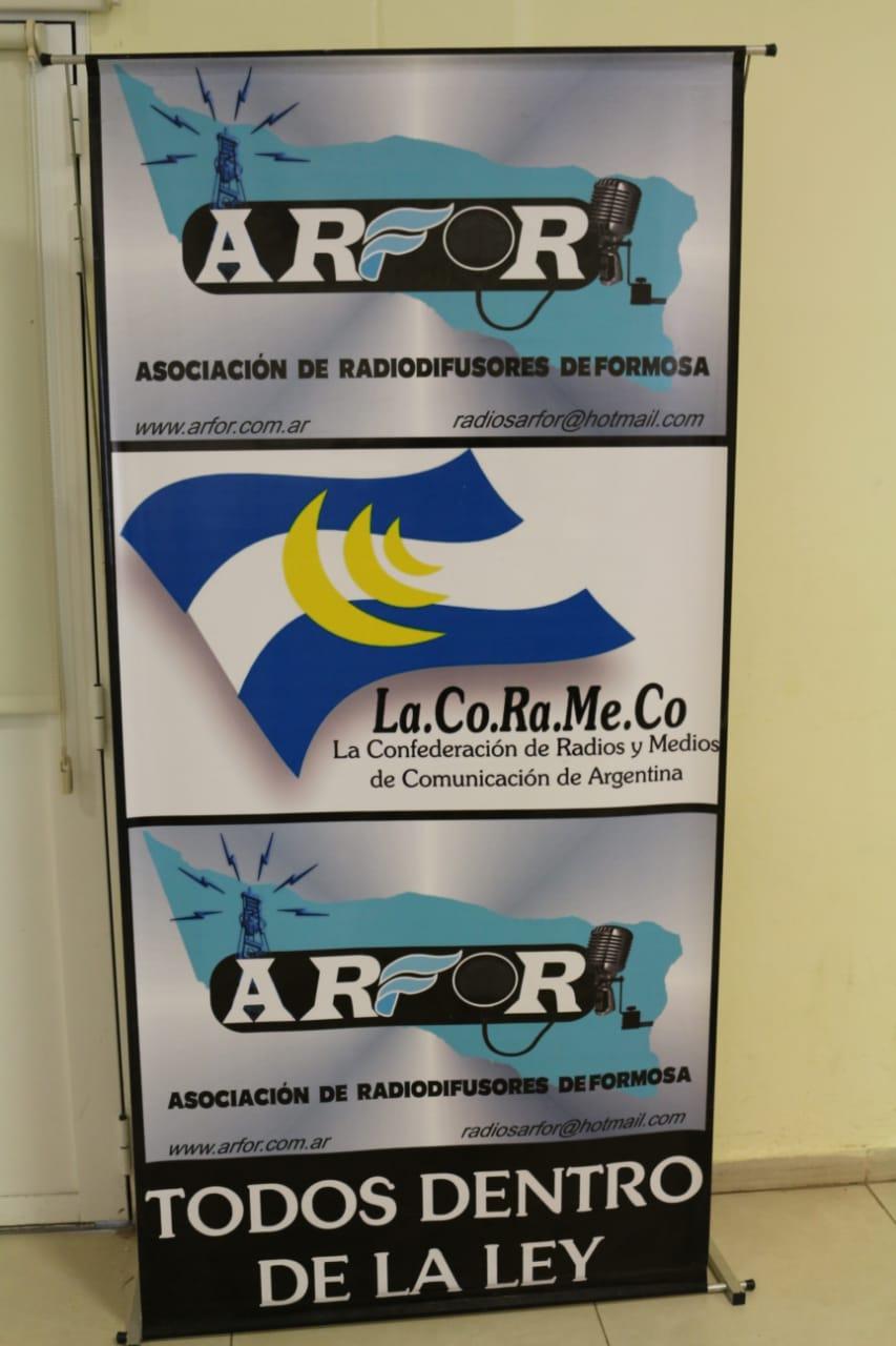 http://www.lacorameco.com.ar/imagenes/for2.jpg