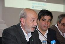 http://www.lacorameco.com.ar/imagenes/frances_6may.jpg