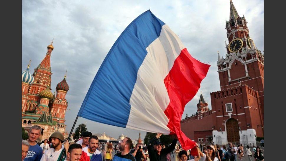 http://www.lacorameco.com.ar/imagenes/francia_campeon.jpg