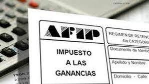 http://www.lacorameco.com.ar/imagenes/ganancias_imp.jpg