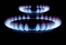 http://www.lacorameco.com.ar/imagenes/gas_2feb.jpg