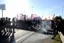 http://www.lacorameco.com.ar/imagenes/gendarmeria_6abr.jpg